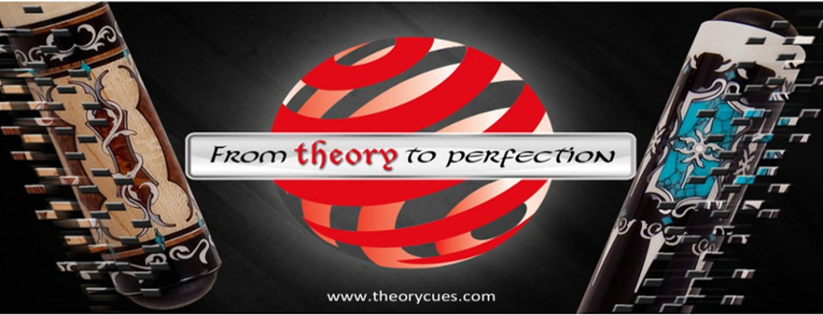 theory cues